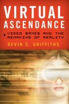 Virtual Ascendance